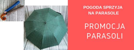 http://hurt77.pl/hurtownia/index.php?d=szukaj&szukaj=parasol&szukaj_opis=1