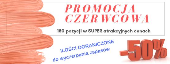 promocja_czerwiec